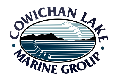 Cowichan Lake Marina